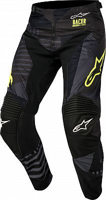 Alpinestars - Racer Tactical S18 crossbyxa