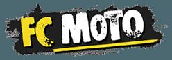 FC Moto Logga