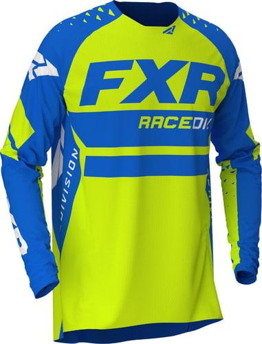 FXR - Revo Crosströja
