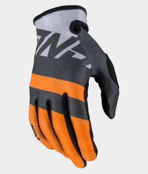 Answer Racing AR1 Voyd Crosshandske, Orange