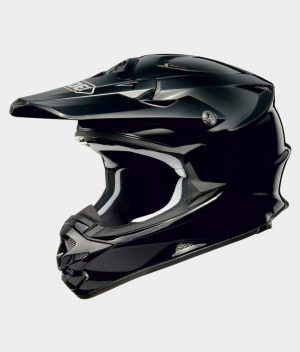 Shoei WFX-W Crosshjälm